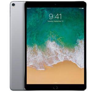iPad Pro 10.5 (2017 )