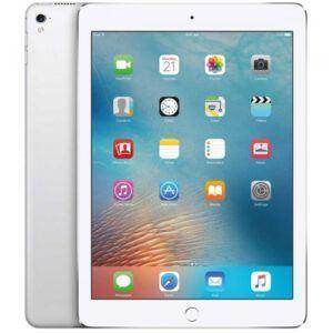 iPad Pro 12.9 ( 2015 )