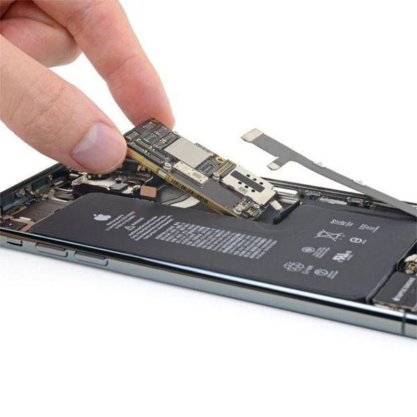 main iphone  pro