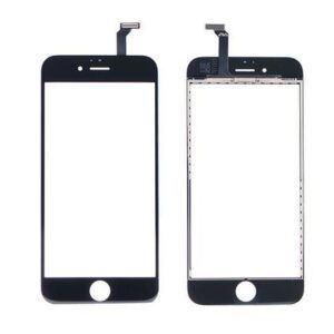 mat kinh iphone  plus