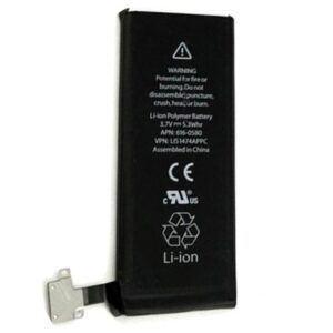 pin iphone c