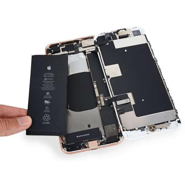 màn zin iPhone 8 Plus
