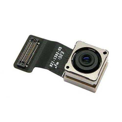 thay camera sau iphone c