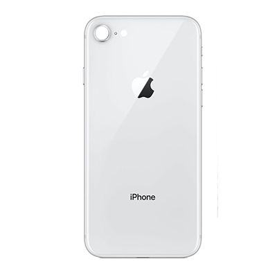 thay kinh lung iphone