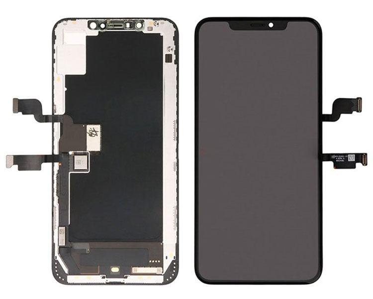 Thay Cảm Ứng iPhone 11 Pro Max
