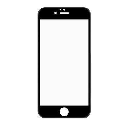 thay mat kinh iphone