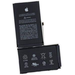 thay pin iphoner  thang
