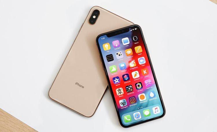 Thay- vo- iPhone- XS