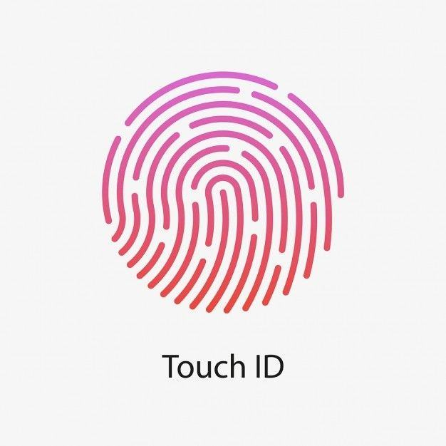 Touch ID trên iPhone là gì