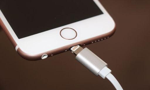 Thay Pin Bảo Hành 6 Tháng iPhone 11 Pro