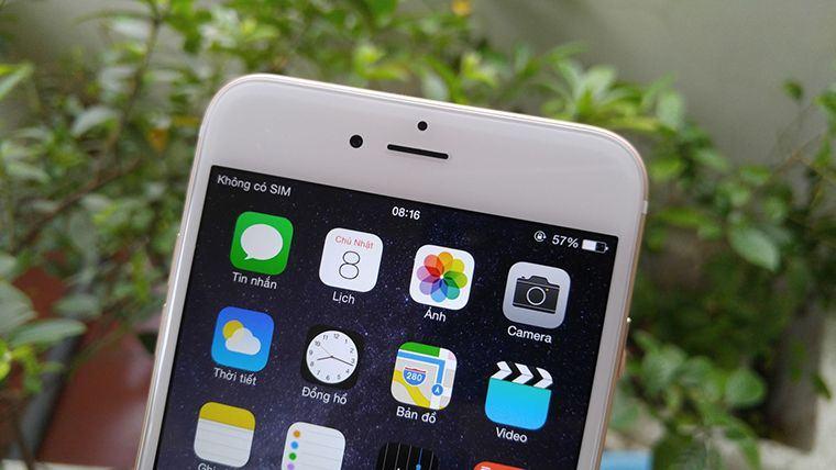mat kinh iPhone X chinh hang