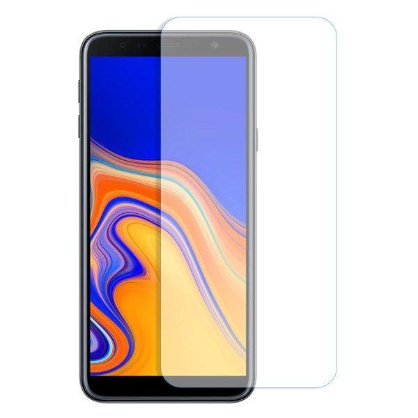 Ép Kính Samsung J4 Core