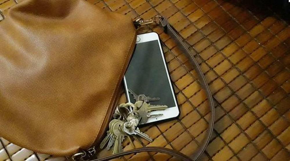 Ép Kính Samsung A21s