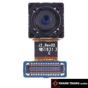 Camera Samsung J