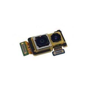 Camera Sau Samsung Se