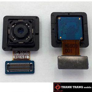 Camera Truoc Samsung J Plus