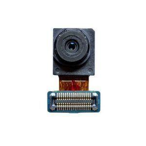 Camera Truoc Samsung S Edge Plus