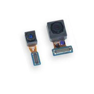 Camera Truoc Samsung S Plus