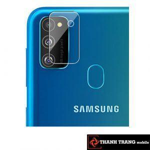 Camera sau Samsung Ms