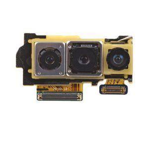 Camera sau Samsung s