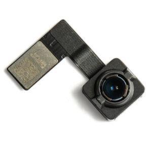 Camera truoc