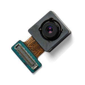 Camera truoc Samsung S Ultra
