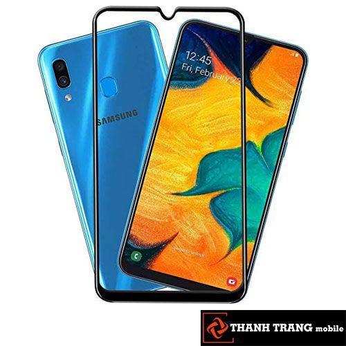 Ep Kinh Samsung A