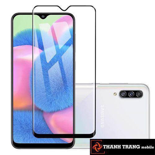ep Kinh Samsung A30s