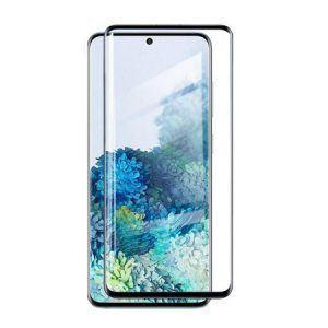Kinh Kinh Samsung S Ultra