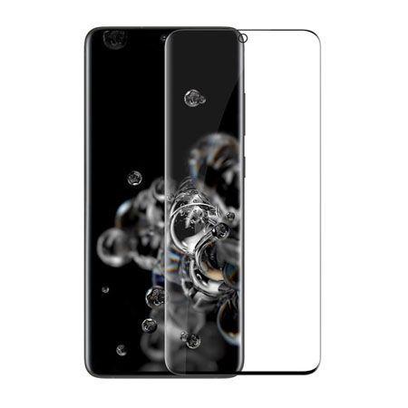 Kinh Samsung S Plus