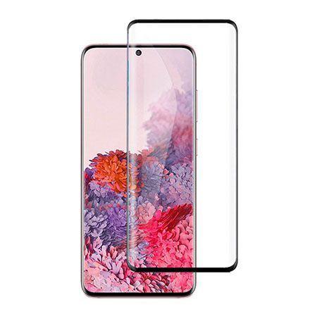 Kinh Samsung S