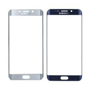 Kinh Samsung S Edge Plus