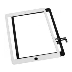 Kinh iPad Pro  IN