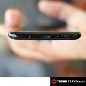 Loa Ngoai Samsung M