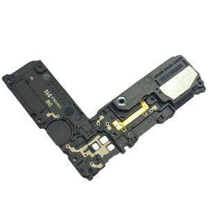 Loa Ngoai Samsung S Plus