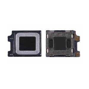 Loa Trong Samsung S Plus