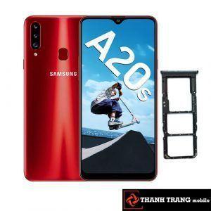 M Samsung As
