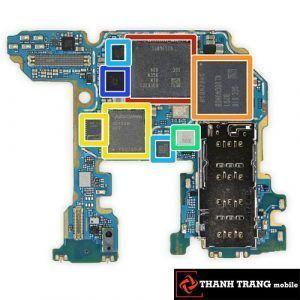 Main Samsung Note  Ultra