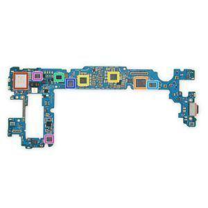 Main Samsung S