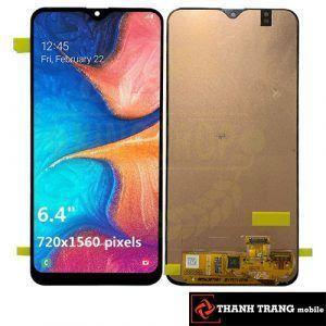Man Hinh Samsung A