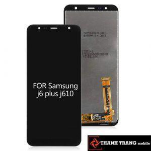 Man Hinh Samsung J