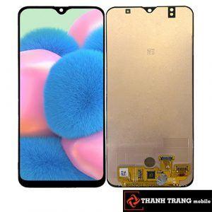 Thay Man Hinh Samsung A30s