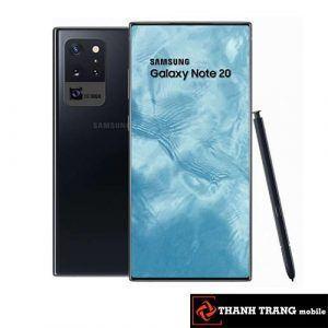 Man hinh Samsung Note