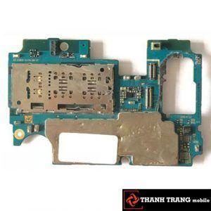 Mat Nguon Samsung A