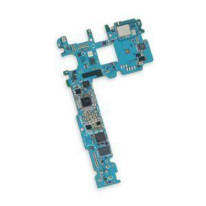 Mat Nguon Samsung S Plus