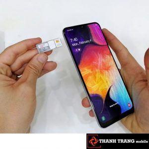 Mat Song Samsung A