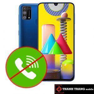 Mat Song Samsung Ms