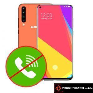 Mat Song Samsung M