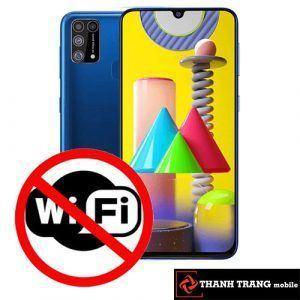 Mat Wifi Samsung Ms
