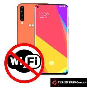 Mat Wifi Samsung M